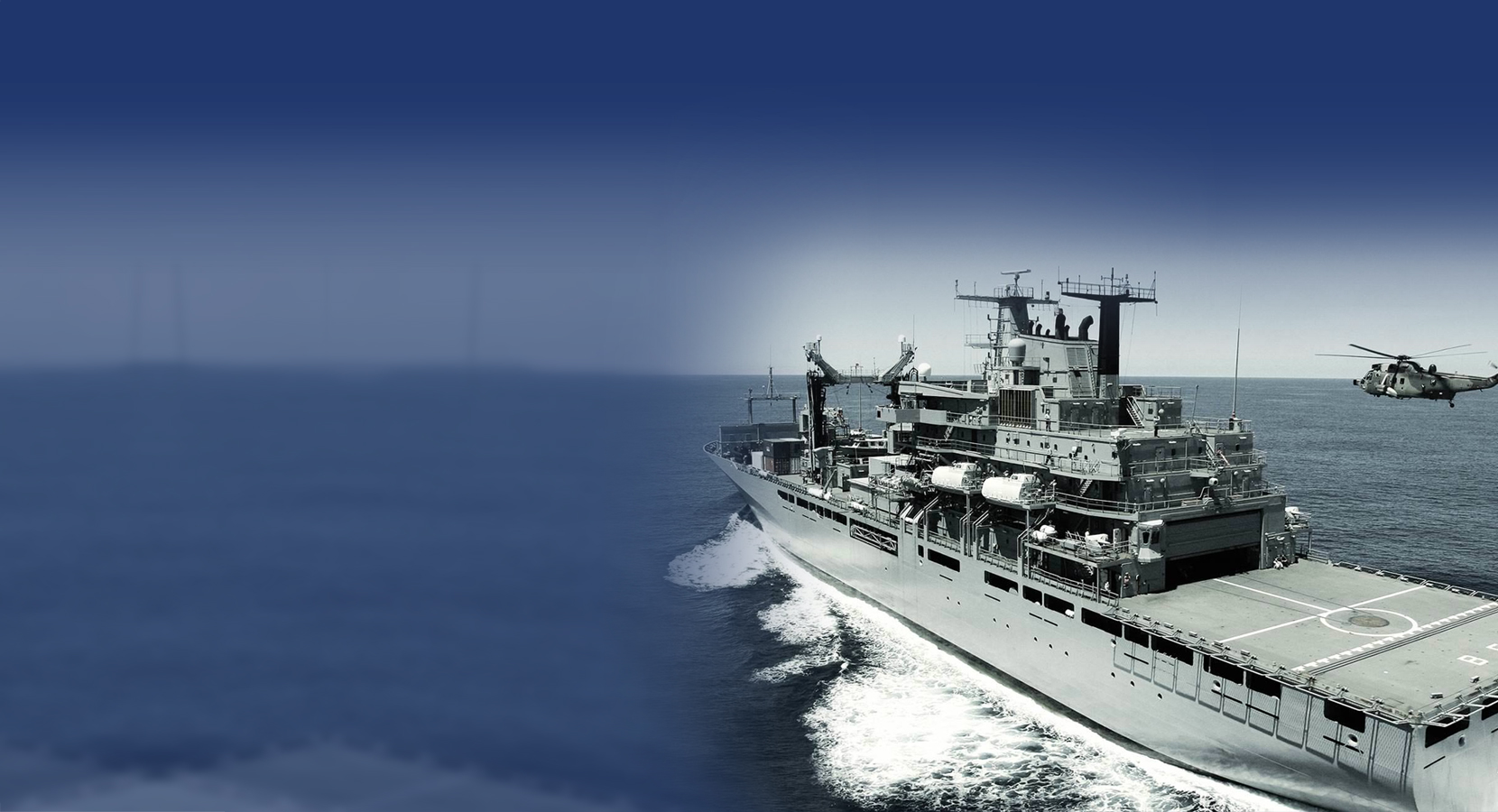 Anti-Explosive Fuel Tanks for Ships